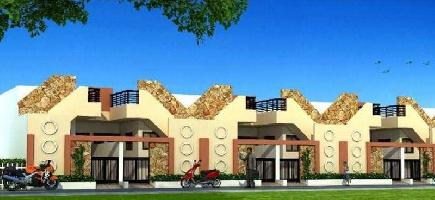 1 BHK House & Villa for Sale in Mundra, Kutch