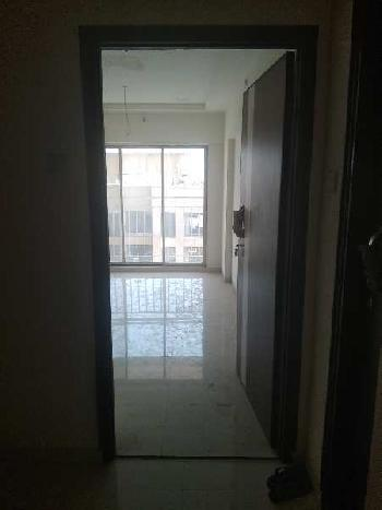 3 BHK 3150 Sq.ft. House & Villa for Rent in Sector 16 Faridabad