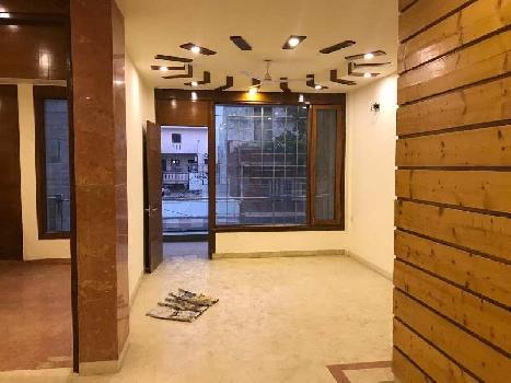 4 BHK 350 Sq. Yards Builder Floor for Sale in Sector 16 Faridabad