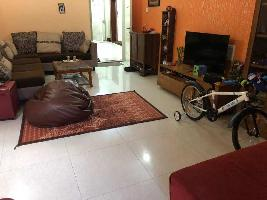 1198 Sq.ft. Flat for Rent in Magarpatta, Pune