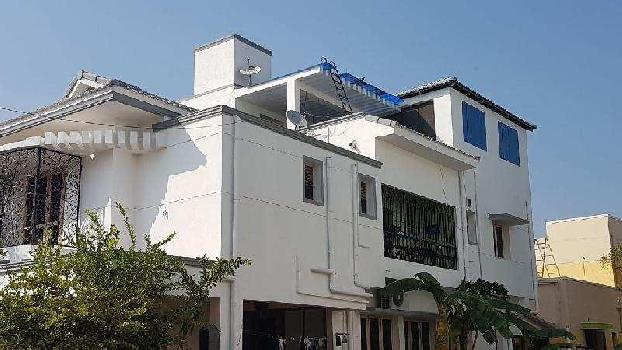 4 BHK 3500 Sq.ft. House & Villa for Sale in Kilkattalai, Chennai
