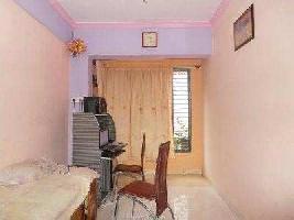 3 BHK Flat for Rent in Nibm, Pune
