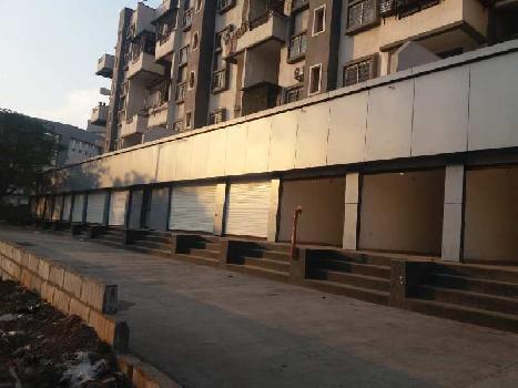 211 Sq.ft. Commercial Shop for Sale in Sasane Nagar, Pune