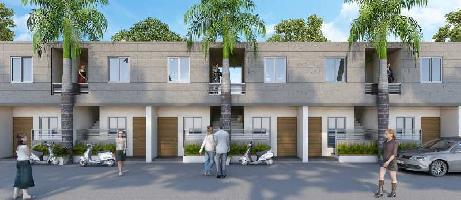 2 BHK House & Villa for Sale in Dadhal, Ankleshwar