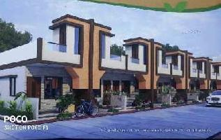 2 BHK House & Villa for Sale in Rajpipla Chowkdi, Ankleshwar