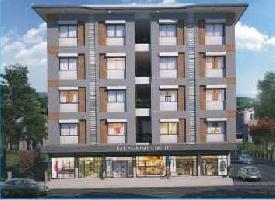 1 BHK Flat for Sale in Rajpipla Chowkdi, Ankleshwar