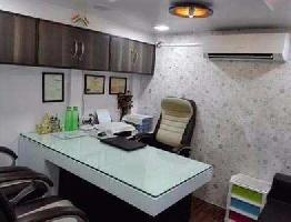25 Sq. Meter Commercial Shop for Sale in Mundra, Kutch