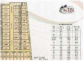 1237.5 Sq. Yards Commercial Land for Sale in Mundra, Kutch