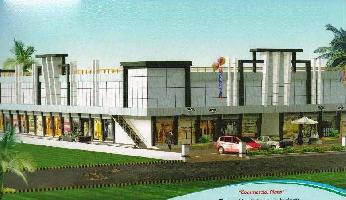1381.06 Sq. Yards Commercial Land for Sale in Mundra, Kutch