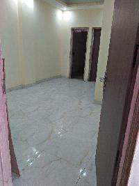 1 BHK Flat for Sale in Sector 62, Noida