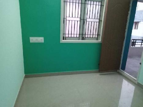 2 BHK 1100 Sq.ft. House & Villa for Sale in Manachanallur, Tiruchirappalli