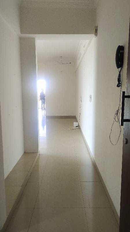 2 BHK 1300 Sq.ft. Residential Apartment for Sale in Nahar Amrit Shakti, Chandivali, Mumbai