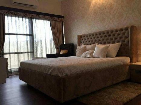 3 BHK 1675 Sq.ft. House & Villa for Sale in Kalwar Road, Jaipur