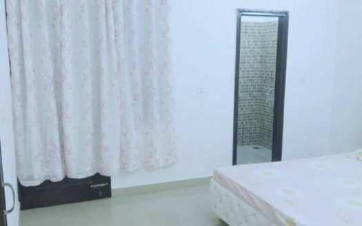 1 BHK 624 Sq.ft. Builder Floor for Sale in Kalwar Road, Jaipur