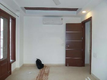 3 BHK 3000 Sq.ft. Residential Apartment for Sale in Wanowrie, Pune