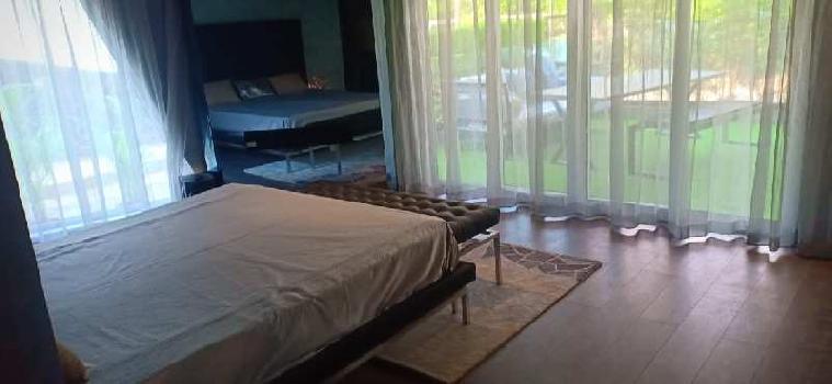 3 BHK 2076 Sq.ft. Residential Apartment for Sale in Viman Nagar, Pune