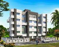 12000 Sq.ft. Hotels for Rent in Akurdi, Pune