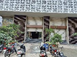 2000 Sq.ft. Hotels for Rent in Tilak Road, Pune