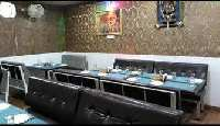 3000 Sq.ft. Hotels for Rent in Magarpatta, Pune
