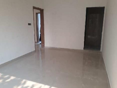 700 Sq.ft. Office Space for Rent in Laxmi Road, Pune