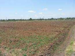 153 Sq. Yards Residential Plot for Sale in Vayu Vihar, Agra