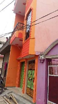3 BHK House & Villa for Sale in DLW Colony, Varanasi