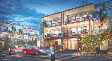 4 BHK Flat for Sale in Ansal API Sushant Golf City, Lucknow