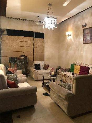 3 BHK 3200 Sq.ft. House & Villa for Rent in Sector 21 Chandigarh