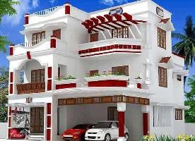 5 BHK Flat for Rent in Sector 14, Hisar