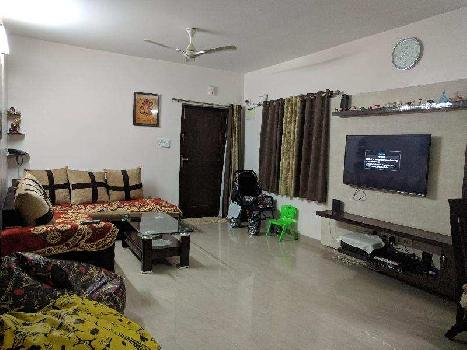 2 BHK 1230 Sq.ft. Residential Apartment for Sale in Adikmet, Hyderabad