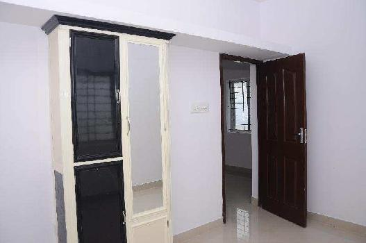 2 BHK 1111 Sq.ft. House & Villa for Sale in Ottapalam, Palakkad