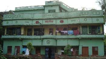 10 BHK 5000 Sq.ft. House & Villa for Sale in Barrackpore, Kolkata