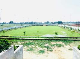 1000 Sq.ft. Residential Plot for Sale in Rewa Road