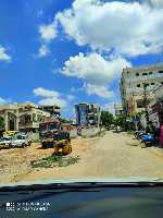 800 Sq. Yards Residential Plot for Sale in Karmanghat, Hyderabad