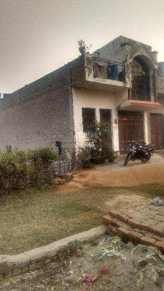 540 Sq.ft. Residential Plot for Sale in NH 24, Ghaziabad