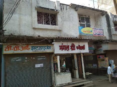 3 BHK 2108 Sq.ft. House & Villa for Sale in Sironj, Vidisha