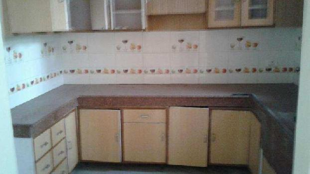 2 BHK 6.5 Marla House & Villa for Rent in Sector 25 Panchkula