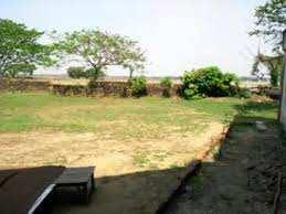 8000 Sq.ft. Commercial Land for Rent in Bhagawanpur, Bhubaneswar