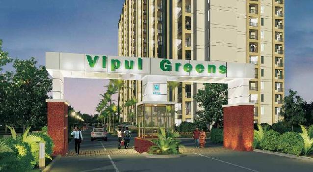 3 BHK 2185 Sq.ft. Residential Apartment for Sale in Patrapada, Bhubaneswar