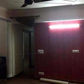 3 BHK 1967 Sq.ft. Residential Apartment for Sale in Patrapada, Bhubaneswar