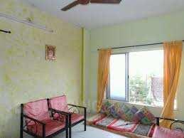 3 BHK 2150 Sq.ft. Residential Apartment for Sale in Patrapada, Bhubaneswar