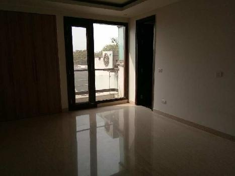 4 BHK 2014 Sq.ft. Residential Apartment for Sale in NH 5, Cuttack