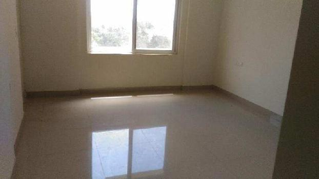 1 BHK 663 Sq.ft. Residential Apartment for Sale in NH 5, Cuttack