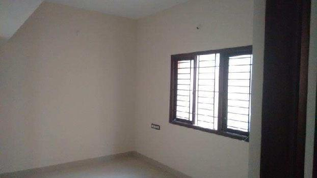 3 BHK 1613 Sq.ft. Residential Apartment for Sale in NH 5, Cuttack