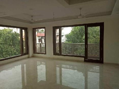 2 BHK 1099 Sq.ft. Residential Apartment for Sale in Kalinga Vihar, Bhubaneswar