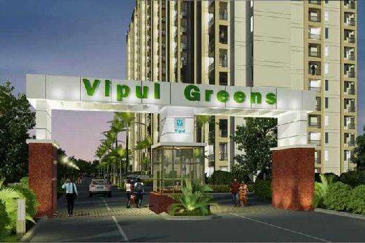 1 BHK 657 Sq.ft. Residential Apartment for Sale in Kalinga Nagar, Bhubaneswar