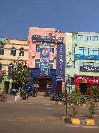 1500 Sq.ft. Commercial Shop for Rent in Jayadev Vihar, Bhubaneswar
