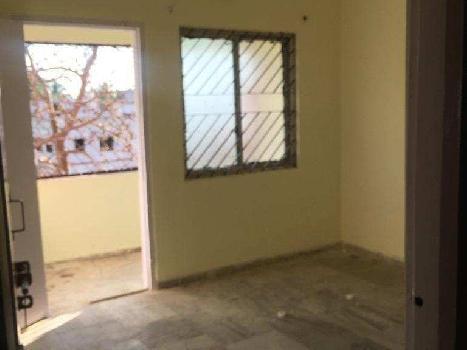 3 BHK 1342 Sq.ft. Residential Apartment for Sale in Paika Nagar, Bhubaneswar