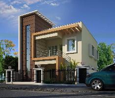 3 BHK House & Villa for Sale in Tamando, Bhubaneswar