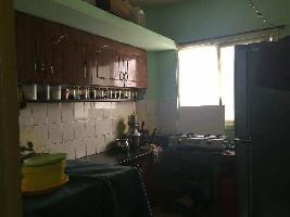 2 BHK Flat for Sale in Btm Layout, Bangalore